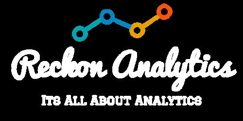 Reckon Analytics